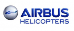 Logo de airbus helicopters