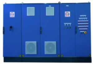 ...pour traitement des eaux usées (TEU) et des effluents primaires (TEP)