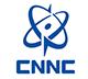 Logo CNNC