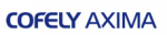 Logo Cofely Axima