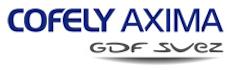 Logo Cofely