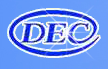 Logo Dongfang Boiler Group