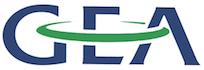 Logo GEA