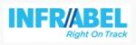 Logo INFRABEL