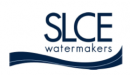 Logo SLCE