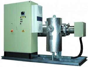 Surchauffeurs de vapeur pour systèmes d'étanchéité de paliers de turbines