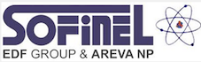 Logo Sofinel