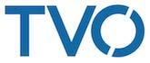 Logo TVO