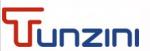 Logo Tunzini