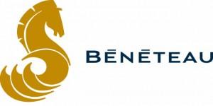Logo de beneteau