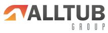 Logo Alltub