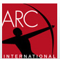 Logo Arc International