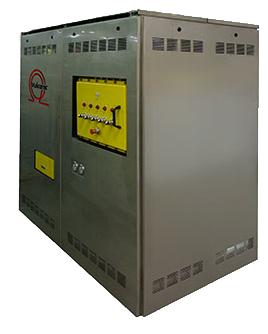 Vulcatherm, thermorégulateur à eau chaud/réfrigéré 20/110°C Certifié ATEX