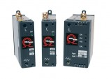 Temperature control and power supply