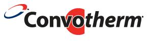 Logo Convotherm
