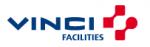 Logo VinciFacilities