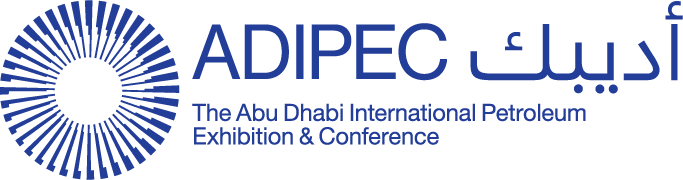 Logo de adipec
