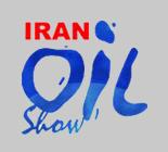 Logo de iran oil