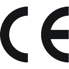conformité CE