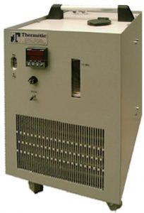 Vulcafroid Kühlgeräte 2 Vulcanic